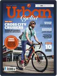 Urban Cyclist (Digital) Subscription May 1st, 2016 Issue
