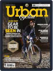 Urban Cyclist (Digital) Subscription December 1st, 2015 Issue