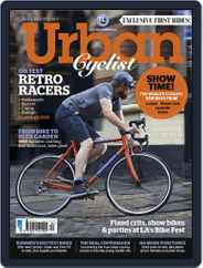 Urban Cyclist (Digital) Subscription July 20th, 2015 Issue