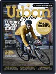 Urban Cyclist (Digital) Subscription March 24th, 2015 Issue