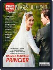 Images Du Monde (Digital) Subscription February 1st, 2019 Issue