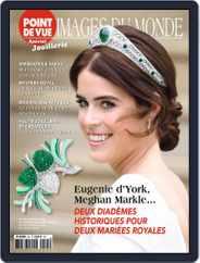 Images Du Monde (Digital) Subscription November 1st, 2018 Issue