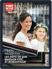 Images Du Monde (Digital) Subscription January 1st, 2017 Issue