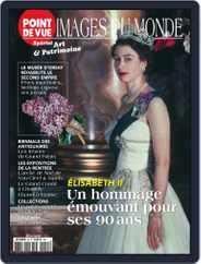 Images Du Monde (Digital) Subscription August 1st, 2016 Issue