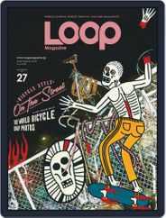 LOOP (Digital) Subscription June 28th, 2019 Issue