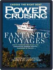 Power Cruising (Digital) Subscription April 24th, 2015 Issue