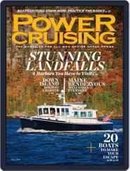 Power Cruising (Digital) Subscription November 4th, 2014 Issue