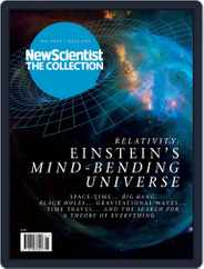 New Scientist The Collection (Digital) Subscription February 1st, 2017 Issue