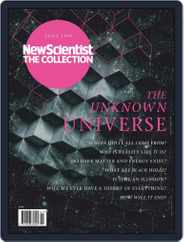 New Scientist The Collection (Digital) Subscription June 4th, 2014 Issue