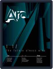 Arc (Digital) Subscription February 20th, 2012 Issue