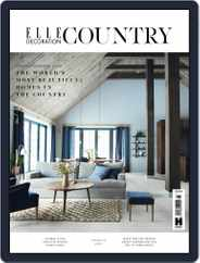 Elle Decoration Country (Digital) Subscription May 17th, 2016 Issue