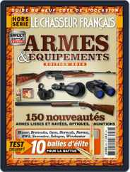 Le Chasseur Français Hors Série (Digital) Subscription July 1st, 2016 Issue