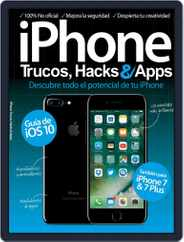 Trucos y Consejos (Digital) Subscription November 10th, 2016 Issue