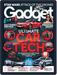 Gadget (Digital) Subscription March 1st, 2017 Issue