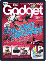 Gadget (Digital) Subscription March 1st, 2016 Issue
