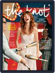 The Knot Colorado Weddings (Digital) Subscription April 29th, 2019 Issue