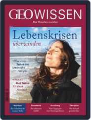 GEO Wissen (Digital) Subscription December 1st, 2018 Issue