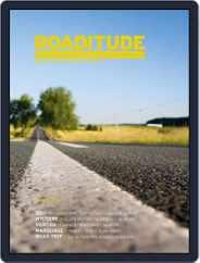 Roaditude (Digital) Subscription April 1st, 2018 Issue
