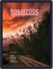 Roaditude (Digital) Subscription March 1st, 2017 Issue
