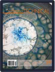 Ceramics: TECHNICAL (Digital) Subscription November 7th, 2014 Issue