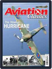 Aviation Classics (Digital) Subscription March 23rd, 2012 Issue