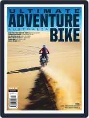 Ultimate Adventure Bike (Digital) Subscription November 1st, 2018 Issue