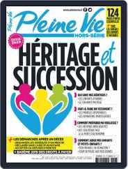 Pleine Vie Hors Série (Digital) Subscription April 1st, 2019 Issue