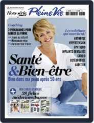 Pleine Vie Hors Série (Digital) Subscription October 17th, 2013 Issue