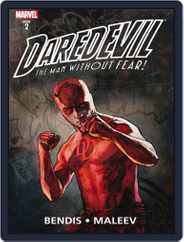 Daredevil (1998-2011) (Digital) Subscription March 7th, 2013 Issue