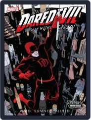 Daredevil (2011-2014) (Digital) Subscription November 7th, 2013 Issue