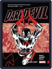Daredevil (2015-) (Digital) Subscription February 22nd, 2017 Issue