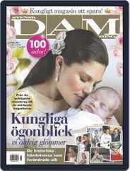Kungliga ögonblick Magazine (Digital) Subscription June 5th, 2018 Issue