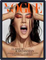 Vogue Belleza (Digital) Subscription April 26th, 2019 Issue