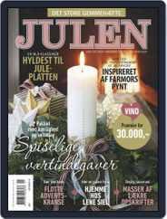 JULEN - Gemmehaefte Magazine (Digital) Subscription October 17th, 2018 Issue