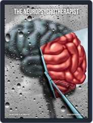 The Neuropsychotherapist (Digital) Subscription December 1st, 2017 Issue