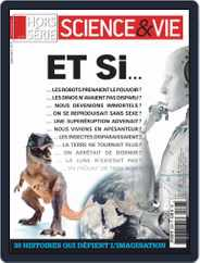 Science & Vie Hors Série (Digital) Subscription September 1st, 2019 Issue