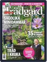 Allers Trädgård (Digital) Subscription June 1st, 2020 Issue