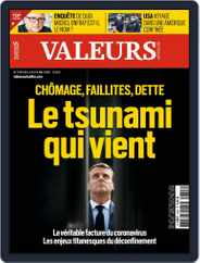 Valeurs Actuelles (Digital) Subscription May 14th, 2020 Issue