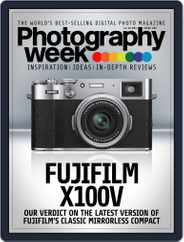 Photography Week (Digital) Subscription May 14th, 2020 Issue