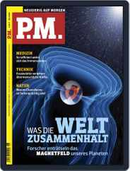PM Magazin (Digital) Subscription June 1st, 2020 Issue