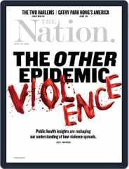 The Nation (Digital) Subscription June 1st, 2020 Issue