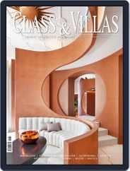 Class & Villas Magazine (Digital) Subscription June 1st, 2021 Issue