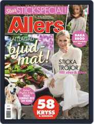 Allers (Digital) Subscription May 19th, 2020 Issue