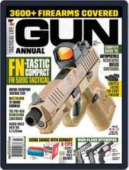 Tactical Life (Digital) Subscription June 1st, 2020 Issue