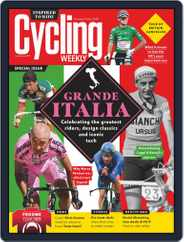 Cycling Weekly (Digital) Subscription May 21st, 2020 Issue