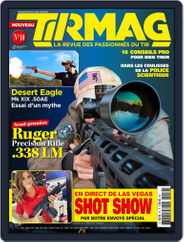 TIRMAG Magazine (Digital) Subscription February 19th, 2020 Issue