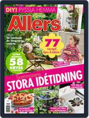 Allers (Digital) Subscription May 26th, 2020 Issue