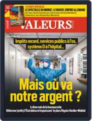 Valeurs Actuelles (Digital) Subscription May 28th, 2020 Issue