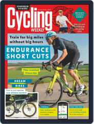 Cycling Weekly (Digital) Subscription May 28th, 2020 Issue