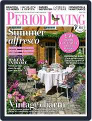 Period Living (Digital) Subscription July 1st, 2020 Issue